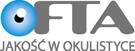 Partner portalu Ofta – innowacyjnej marki preparatów okulistycznych dla oczu i powiek